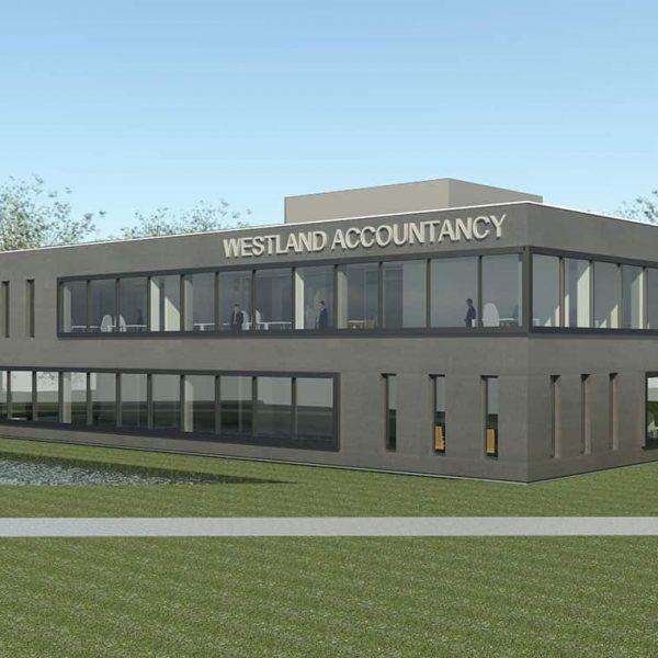 2004_Nieuwbouw_2_Impressie-nieuwbouw-Westland-Accountancy